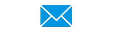 スクリーンショット 2021-05-27 18.32.24.png