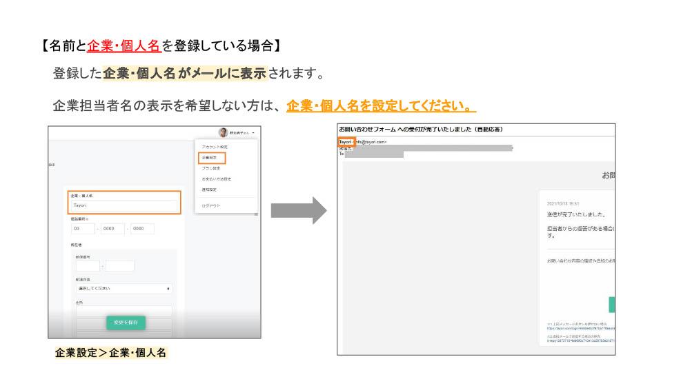 陦ィ遉コ蜷阪↓縺、縺・※10241024_4.jpg