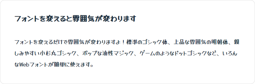 yusei.png