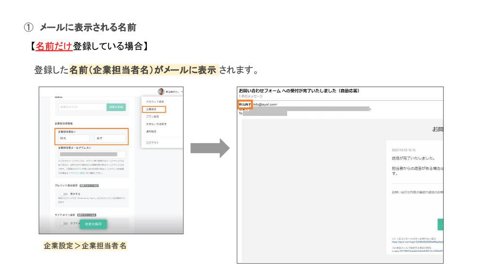 陦ィ遉コ蜷阪↓縺、縺・※10241024_3.jpg