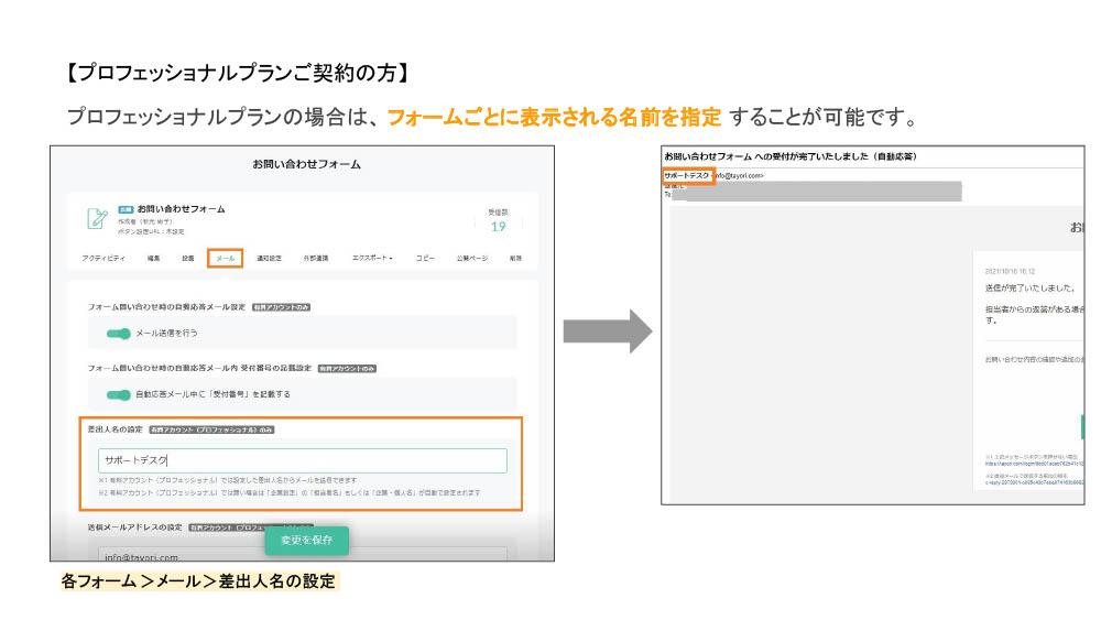 陦ィ遉コ蜷阪↓縺、縺・※10241024_5.jpg