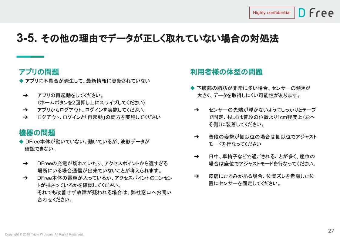 DFree swiftアプリ操作マニュアル A4 のコピー (4).jpg