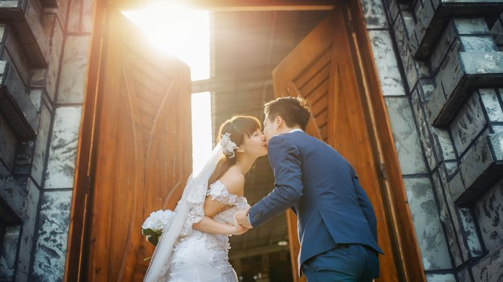 結婚相談所会員との出会いも!?e-お見合いの特徴と口コミ【ネット婚活】