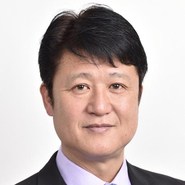 阿井英二郎   講師プロフィール ...
