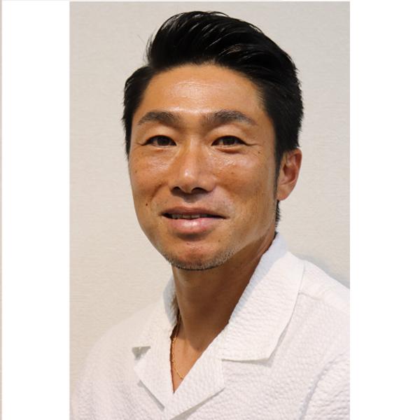 相川亮二 | 講師プロフィール | ...