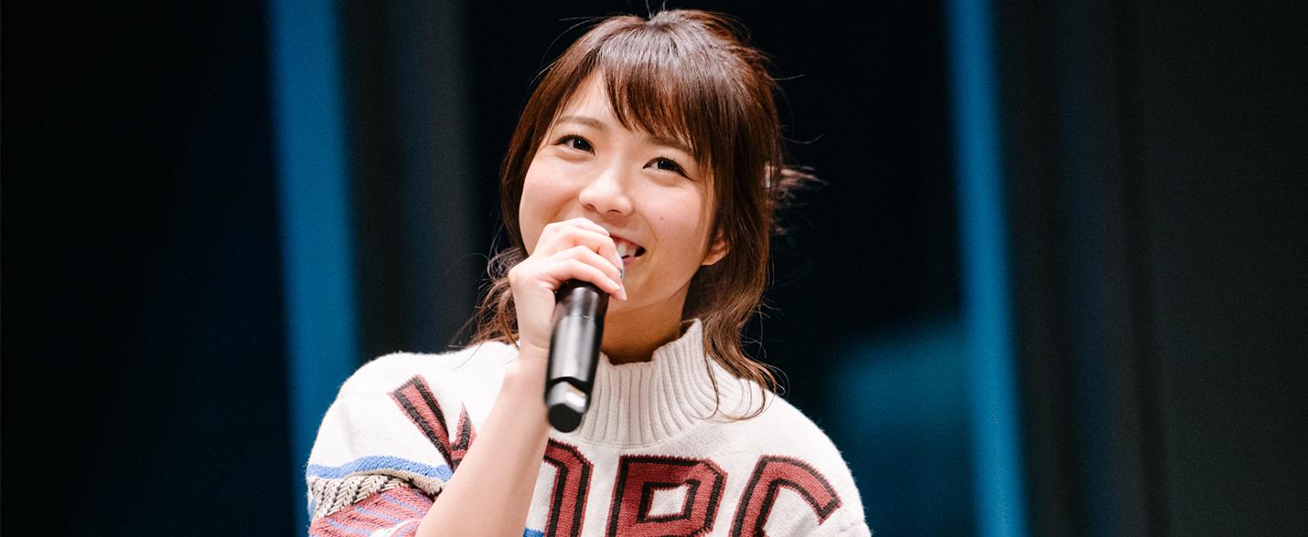 戸田真琴の写真