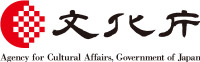 Agency for Cultural Affairs Government of Japan
