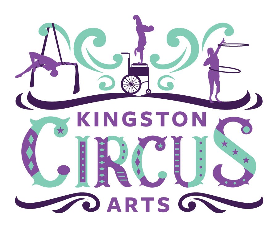 kingstoncircusarts