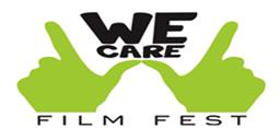 We Care Film Fest
