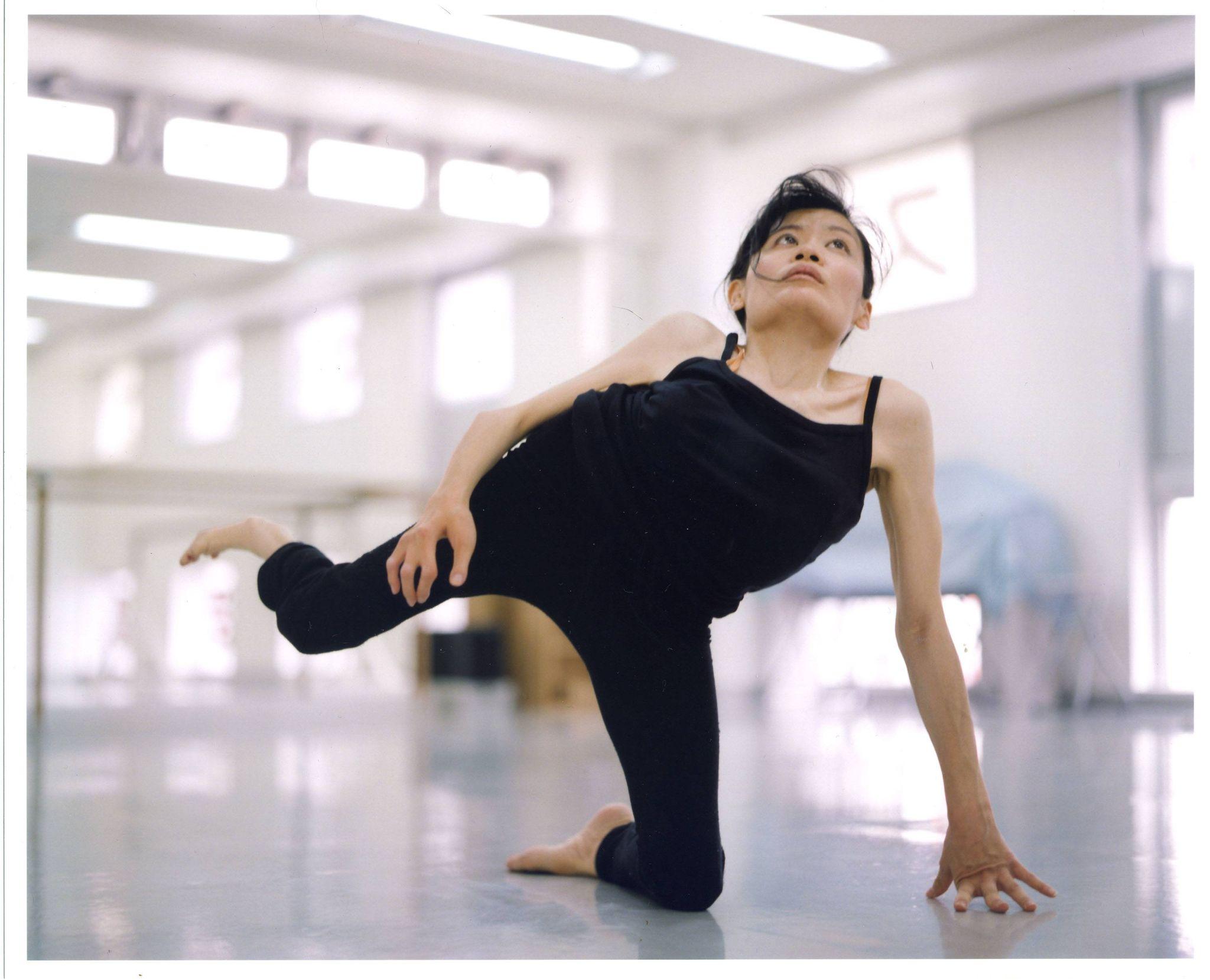 Kazuyo Morita