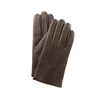 Sermoneta Gloves - Online store