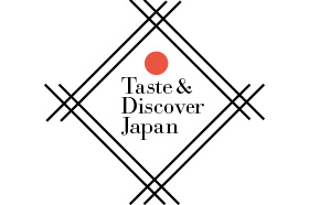 Halal food delivery & catering service in Japan | Taste&Discover Japan