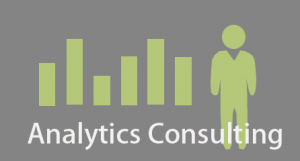 Analytics_Consulting