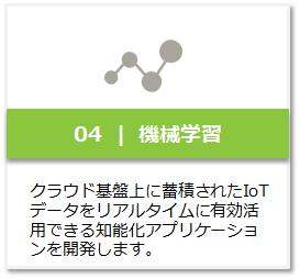 IoT_Service41