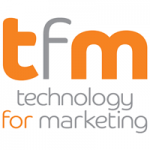 techology for marketing2016