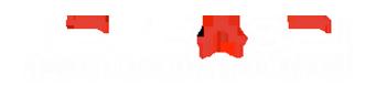 netbase_logo_0601