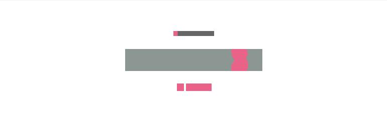 Vision TDSE ビジョン