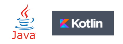 Java ジャバ/Kotlin コトリン プログラミング言語