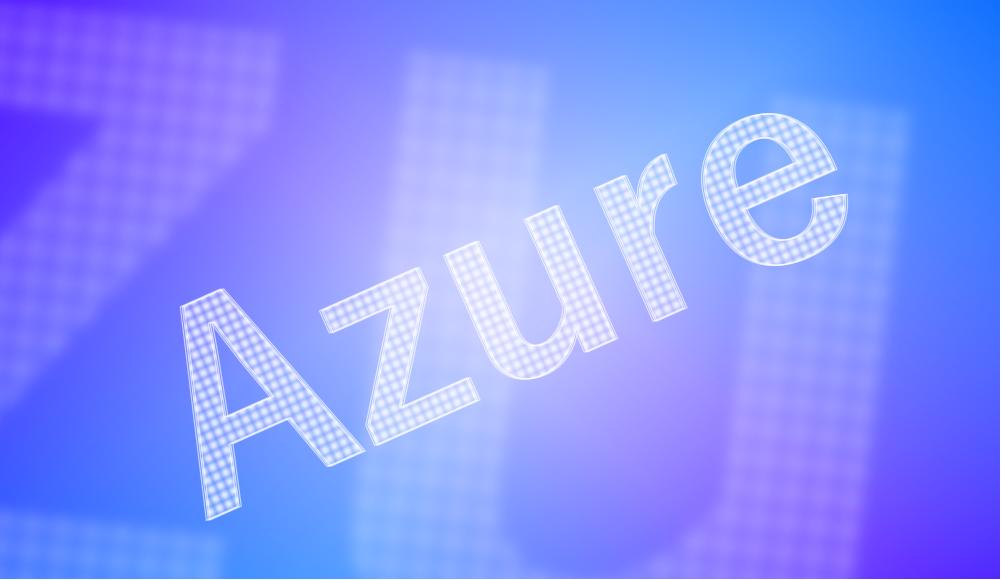 Azure Batchとコンテナを使って分析プログラムを動かす