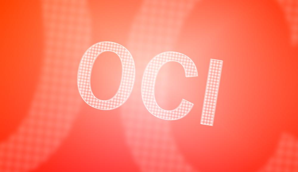 OCI CLI で利用するユーザ情報を切り替える方法