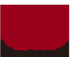 PRA_logo