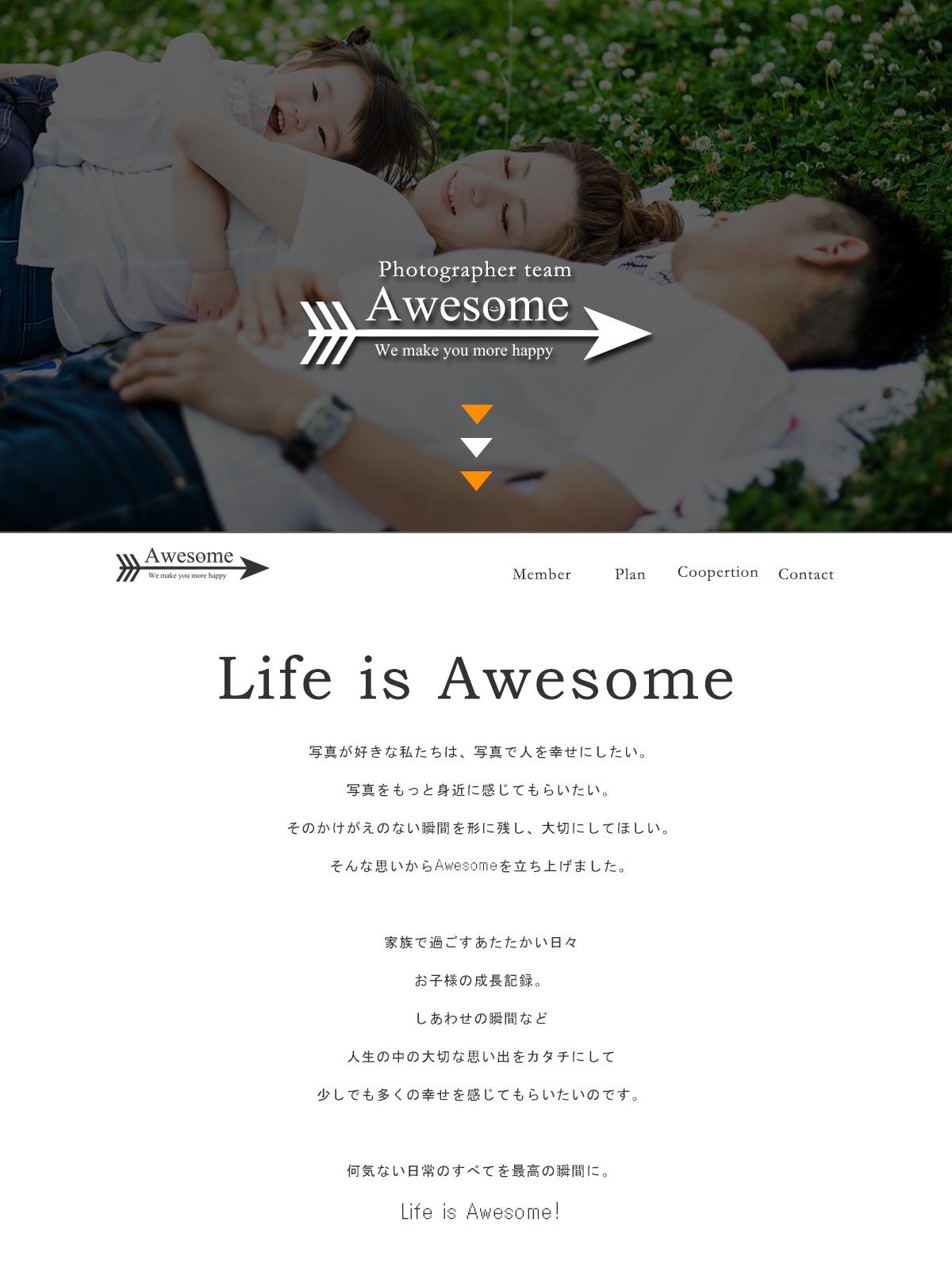 original_top.jpg