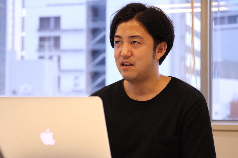 宇田さんインタビュー使用写真.jpg