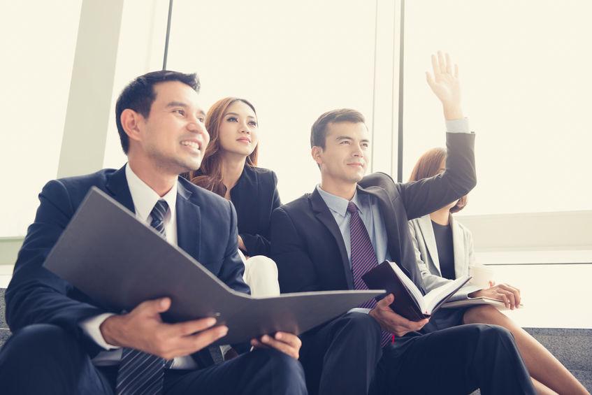 アンラーニングとは!人材と組織の継続的な成長を促す学習法【人事向け】