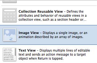 imageview