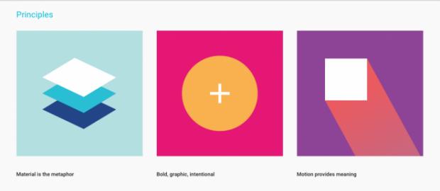 15_material-design-principles-662x289-620x270