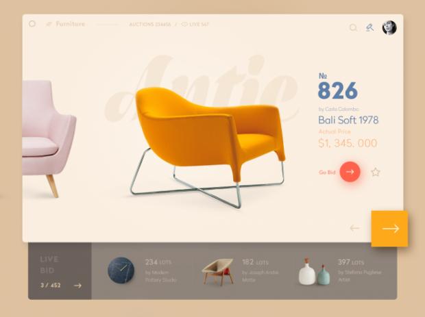 16_material-design-662x495-620x463