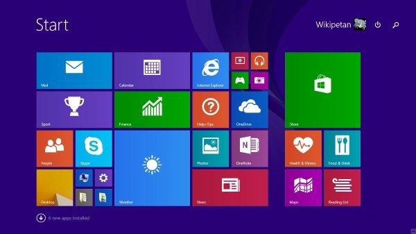 1_windows-8-662x372