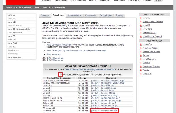 Java-SE-Development-Kit-8-Downloads-620x399