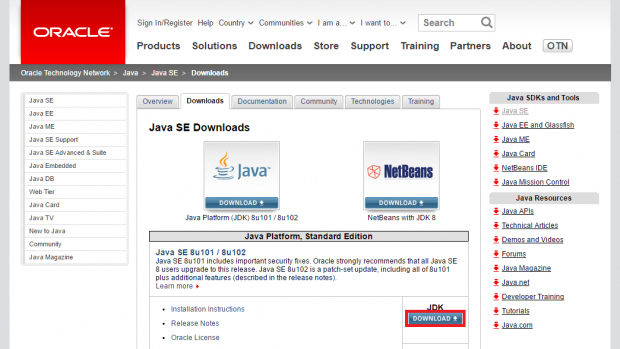 Java-SE-Downloads-Oracle-Technology-Network-Oracle-620x349