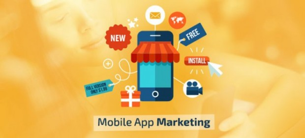 featimg_mobile-app-marketing-620x280