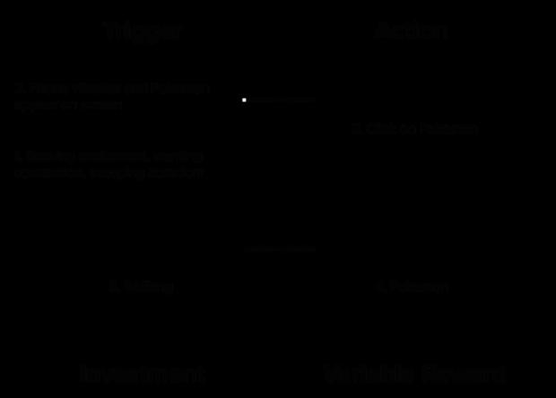 image00-11-768x550-620x444