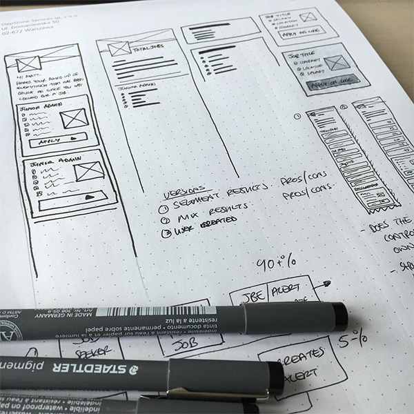 01-uiux-wireframing-sketching-tools