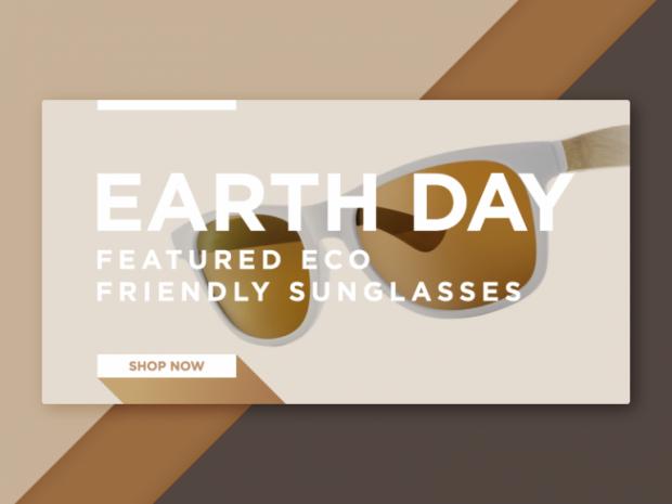 earth_day-768x576-620x465