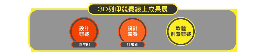 Index 003