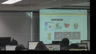 3D列印金猴腦 2/20 台北場-Part 4 阿吉老師 3D列印實作教學2