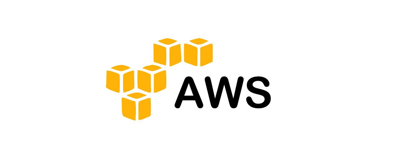 AWS SDK for JavaScript をブラウザから使ってみた
