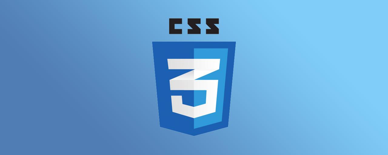 矩形レイアウトを超えた !? - CSS Shapes で Web のレイアウトはもっと自由になる
