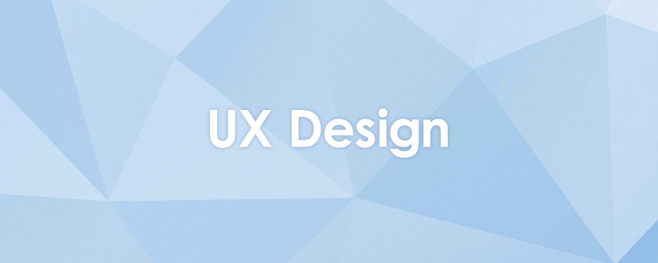 UXプロセスをまわせるリサーチ環境を0からつくるためには?