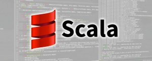 Scala + CleanArchitecture に Eff を組み込んでみた