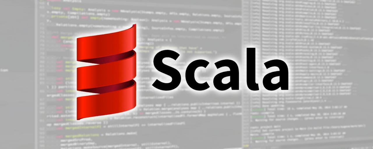 Scalaプログラミングスタイル集