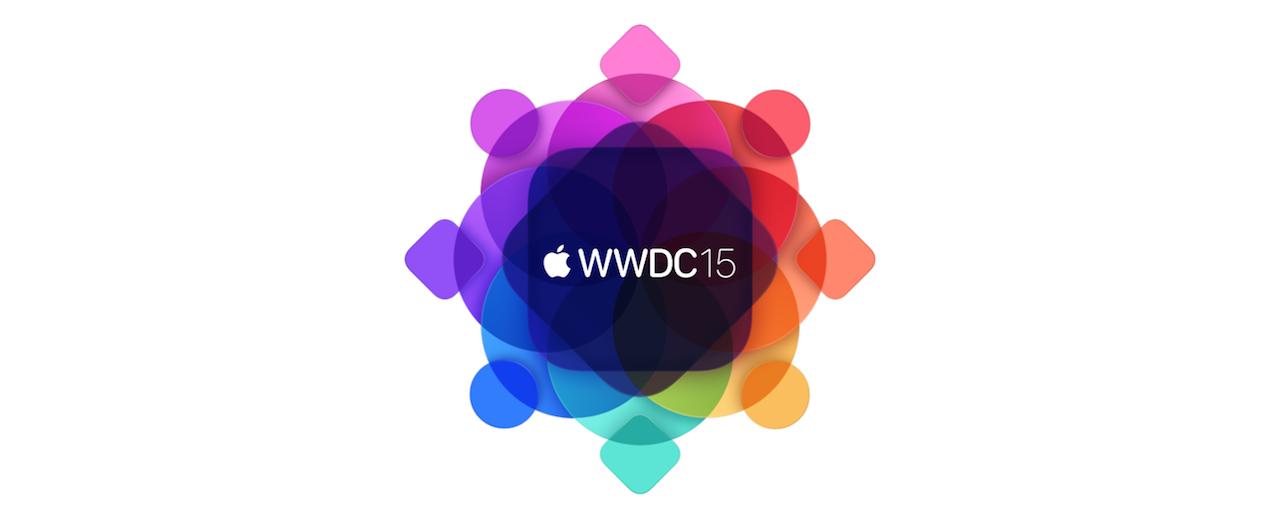 WWDC15 参加レポート Day0 出発までの準備編
