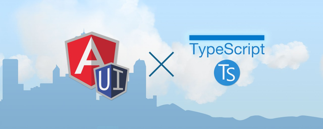 【AngularJS x TypeScript デザインパターン】  Controller と Routing 篇 - AngularJS + TypeScript #4