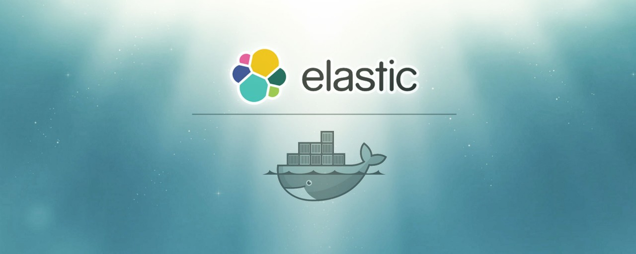 localhost上にDockerでコンテナ化したElasticsearchクラスタを立てて自分用コマンド検索エンジンを作る