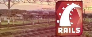 Railsアプリの処理を100倍以上に高速化して得られた知見