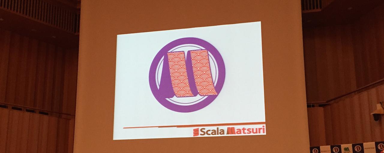 ScalaMatsuri 2016に参加して打ちのめされた話